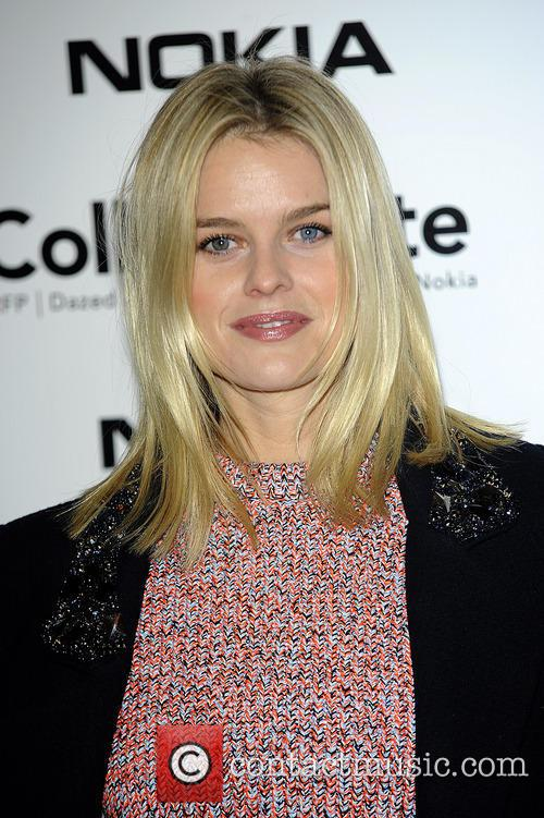 alice eve collabor8te connected by nokia premiere 3507073