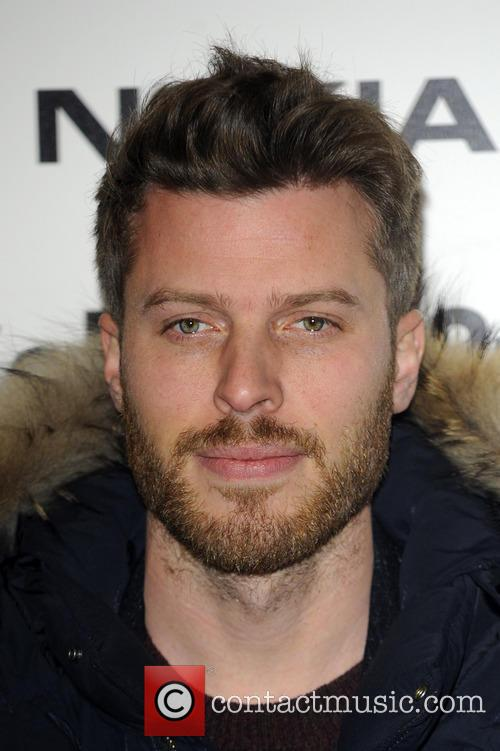 Rick Edwards 4