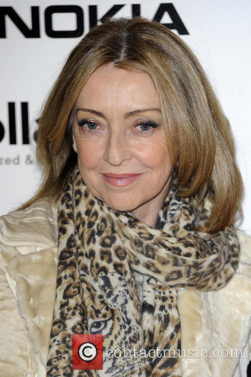 Sharon Maughan 3