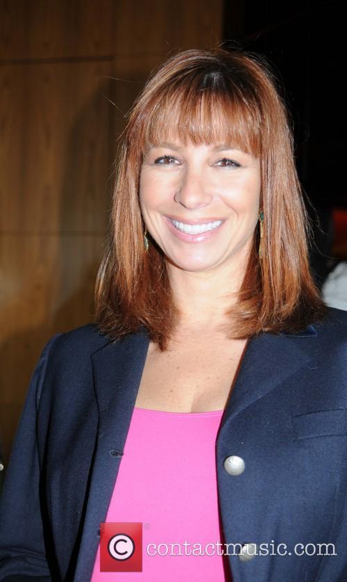 Jill Zarin 4