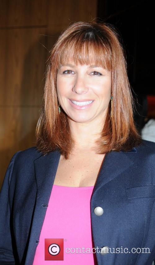 Jill Zarin 8