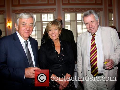 martin bell oldie of the year awards 3502213
