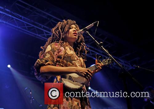 Valerie June 10