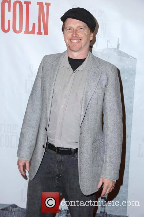 Courtney Gains 8