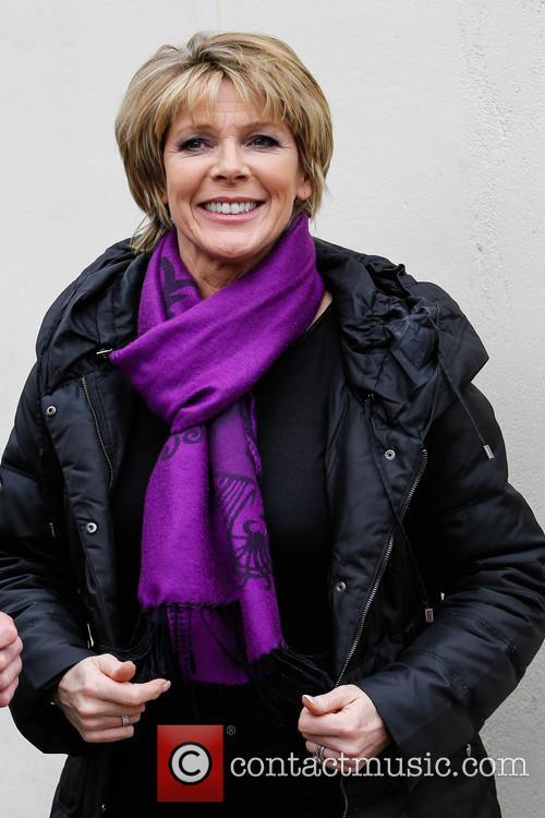 Ruth Langsford 4