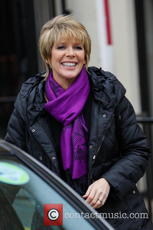 Ruth Langsford 6