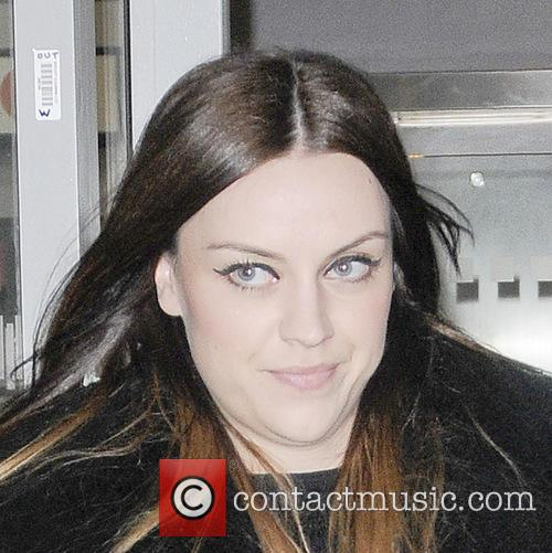 Amy Mcdonald 5