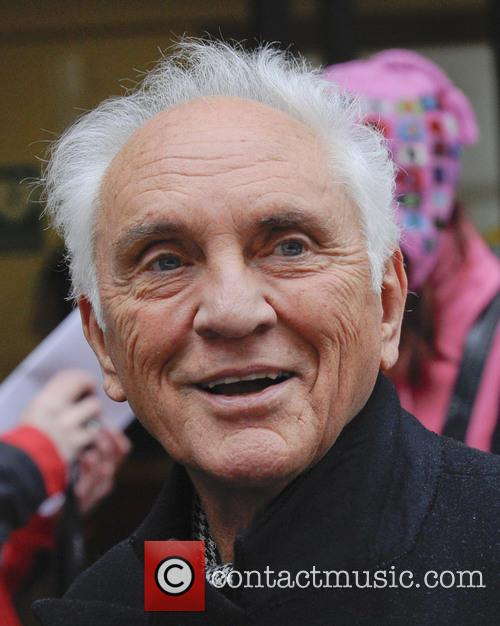 Terrence Stamp 3