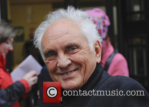 Terrence Stamp 4