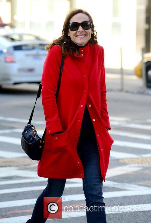 Molly Shannon 6