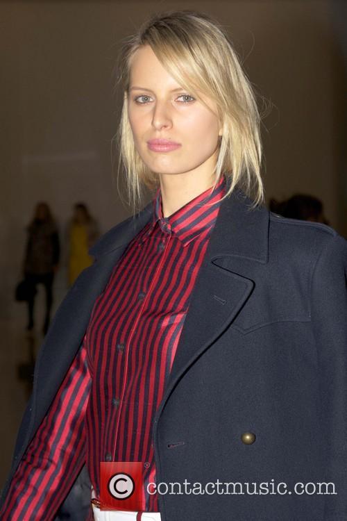 Karolina Kurkova 4