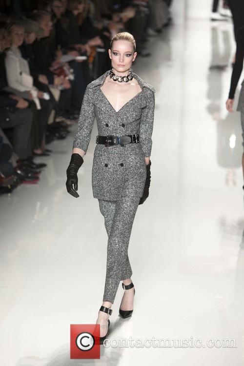 model mercedes benz new york fashion week autumn 3506894