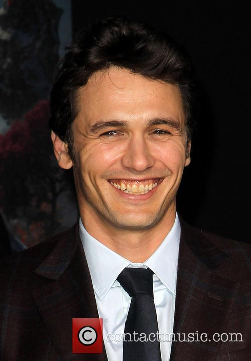 james franco oz the great and powerful 3509634