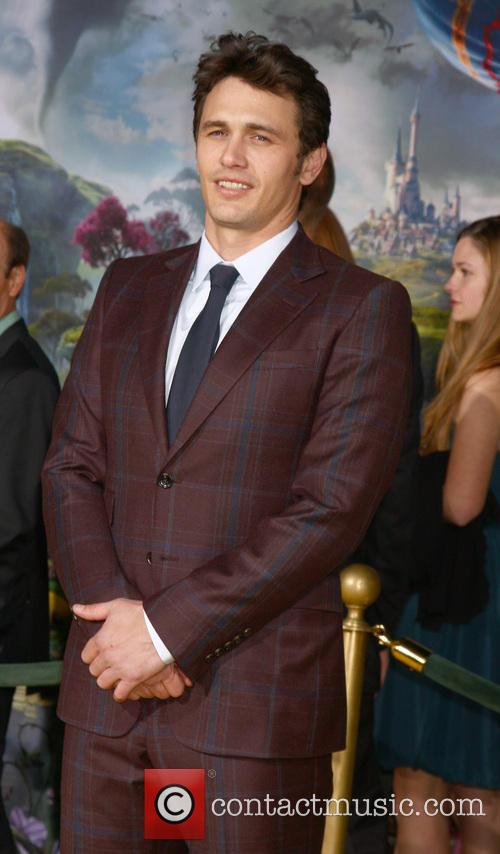 james franco oz the great and powerful 3508217