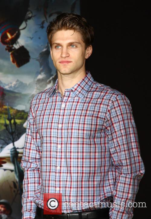 keegan allen oz the great and powerful 3508182