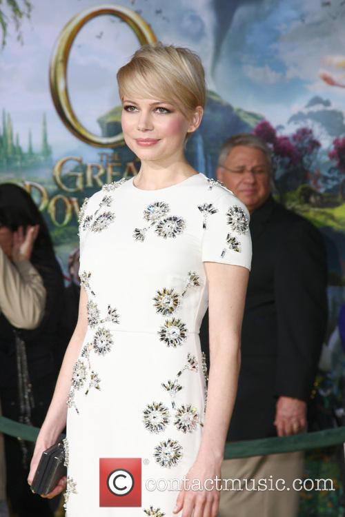 michelle williams oz the great and powerful 3508170
