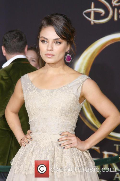 mila kunis oz the great and powerful 3508192