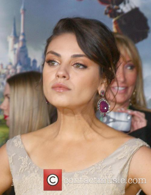 mila kunis oz the great and powerful 3508202