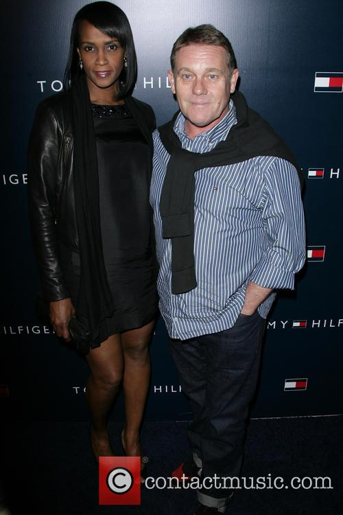 Tommy Hilfiger, Party, Flagship