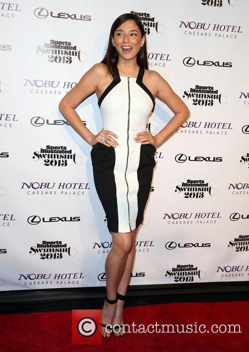 Jessica Gomes 6