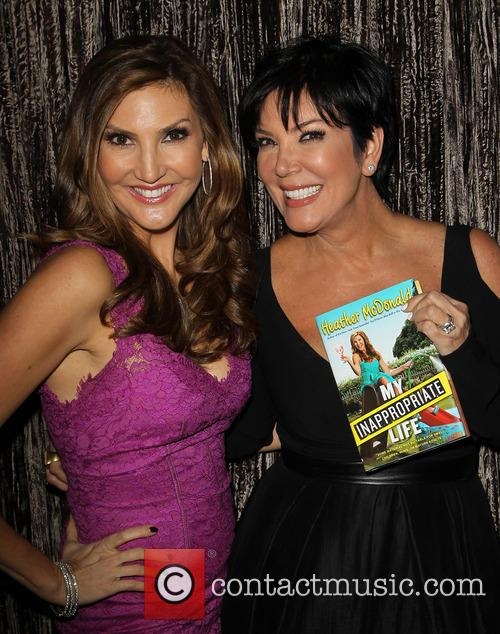 heather mcdonald kris jenner comedienne ny times bestselling author 3501997