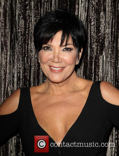 kris jenner comedienne ny times bestselling author heather 3501938