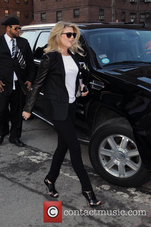 alexandra richards mercedes benz new york fashion week autumn 3510852
