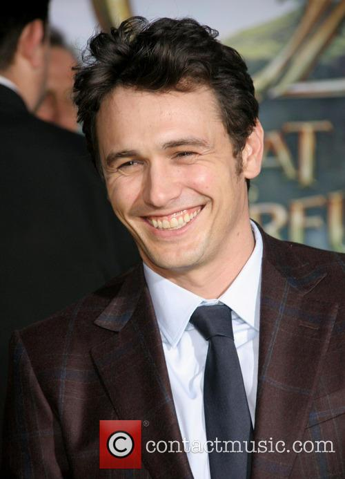 james franco oz the great and powerful 3505527