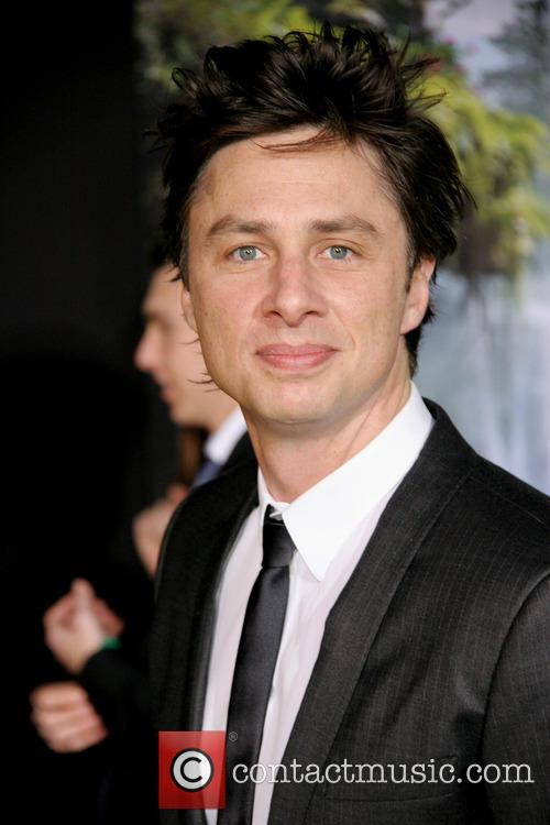 zach braff oz the great and powerful 3505564