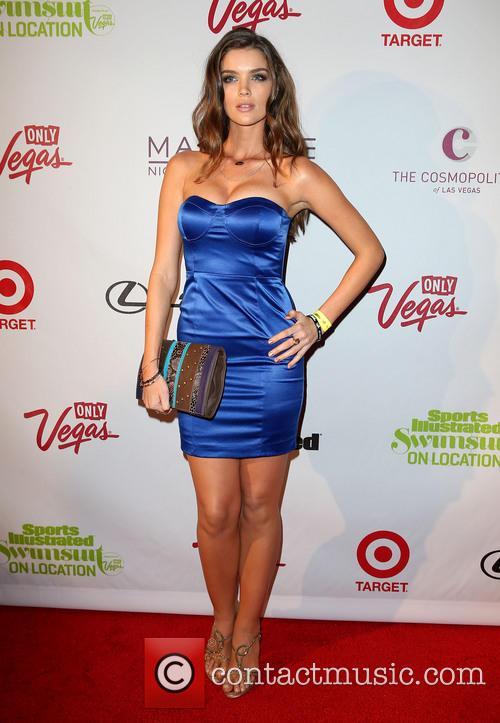 Natasha Barnard 8