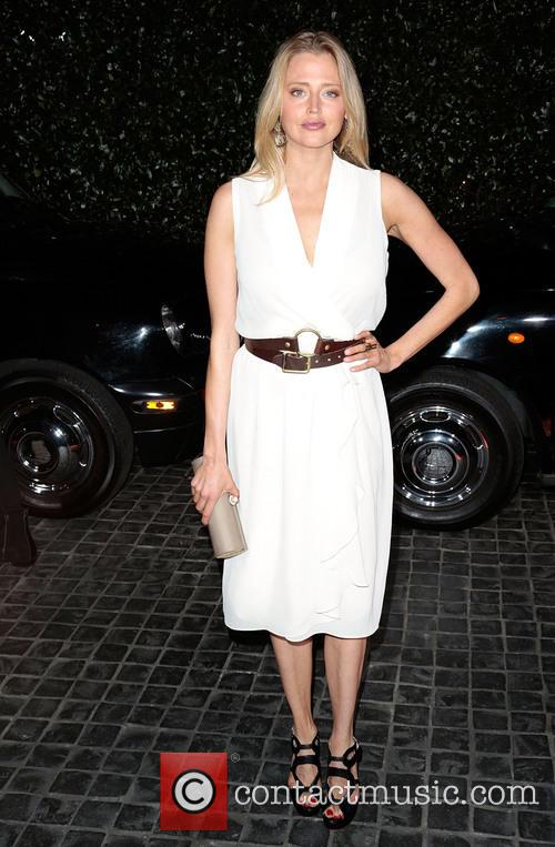 estelle warren topshop topman la opening party 3507533