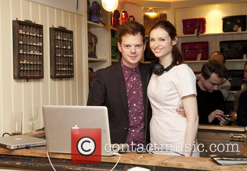 richard jones sophie ellis bextor the cambridge satchel 3503264