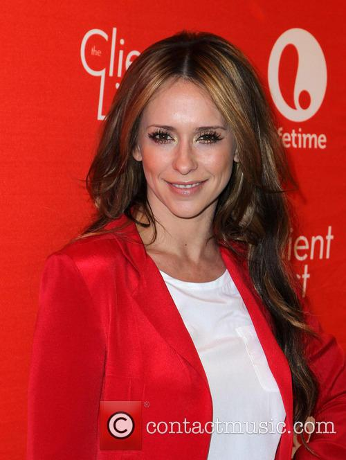 Jennifer Love Hewitt 31