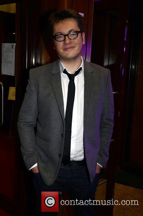 Glasgow Film Festival - Opening Gala