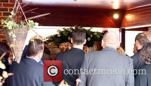 atmosphere funeral of reg presley 3508940