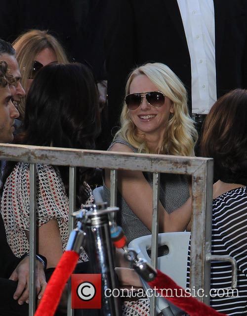 robin tunney naomi watts simon baker is honoured 3508433