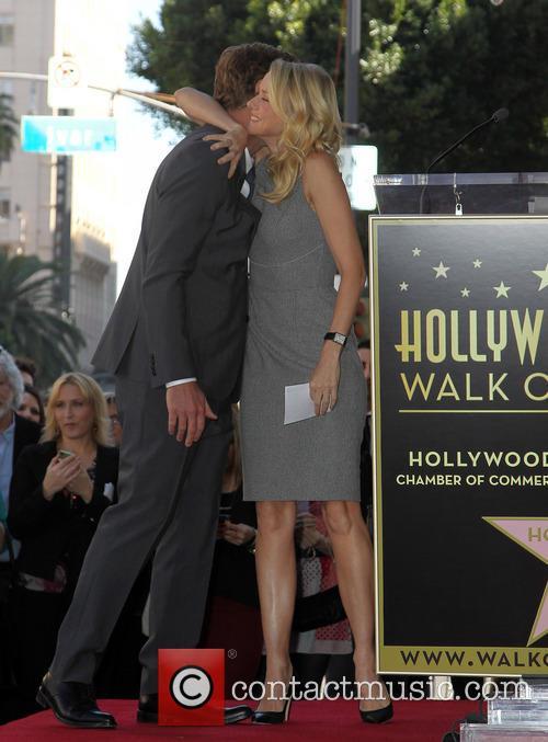 Simon Baker and Naomi Watts 6