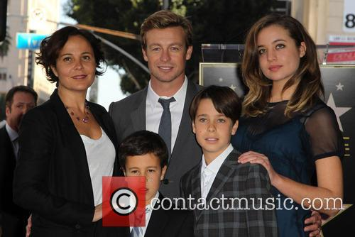 simon baker rebecca rigg stella breeze baker claude blue 3508487