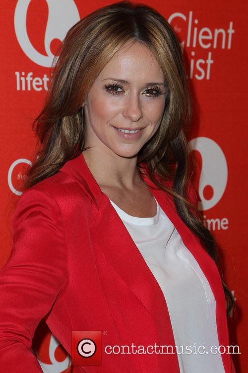Jennifer Love Hewitt 15