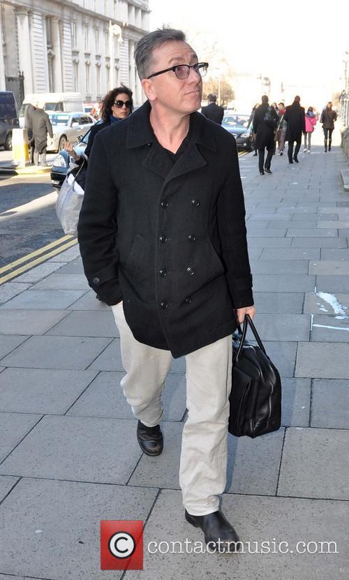 Tim Roth 7