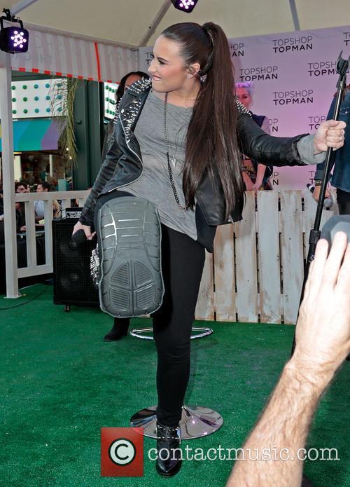 Demi Lovato 26