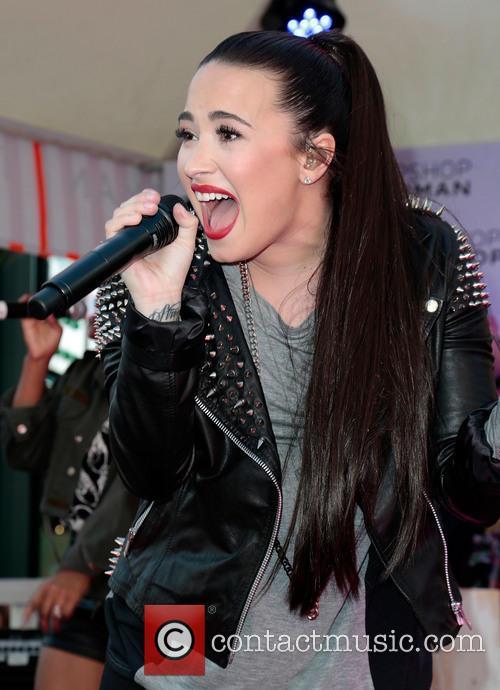 Demi Lovato 29