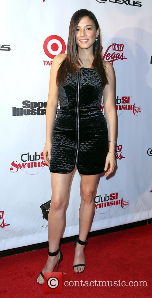 Jessica Gomes 1
