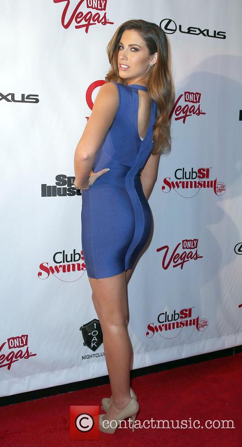 Katherine Webb 3