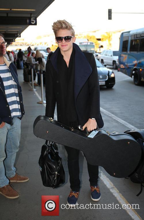Cody Simpson 13