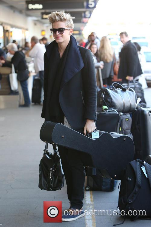Cody Simpson 31