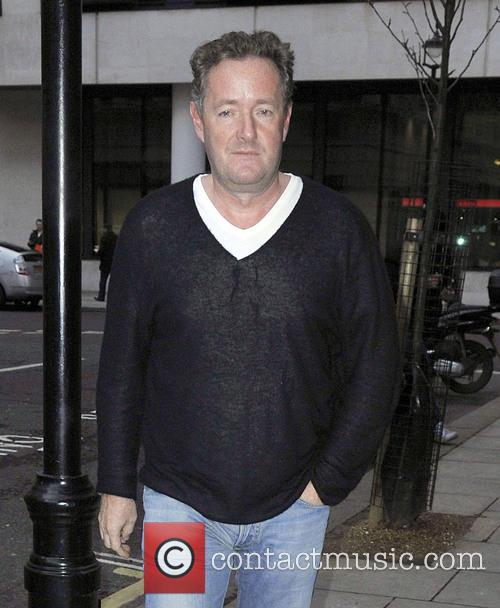 Piers Morgan 4