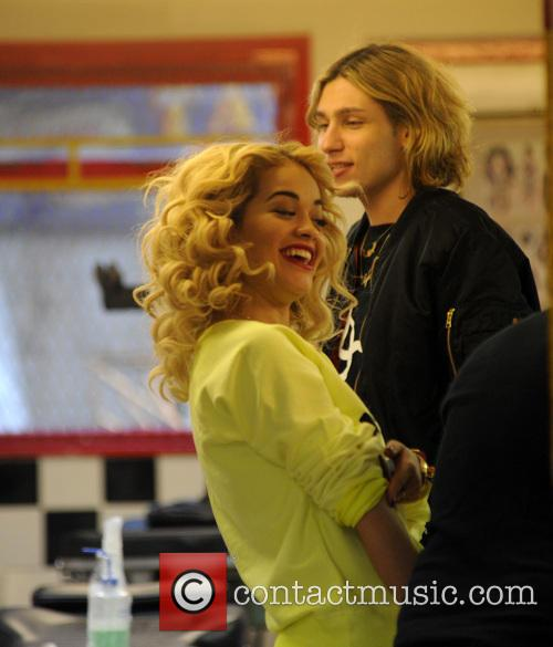Rita Ora 32