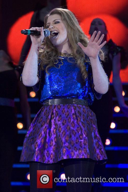 Ella Henderson 2