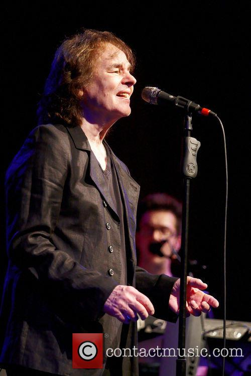 The Zombies and Colin Blunstone 2